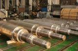 熱い造られた合金鋼鉄ローラー