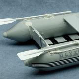 Crogiolo gonfiabile di PVC per il peschereccio gonfiabile adulto