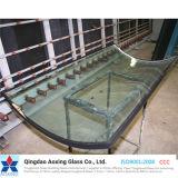 3-19mm hohles Glas/Isolierglas-/isolierendes Glas mit Qualität