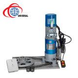 구리 철사 롤러 셔터 문 모터 차고 문 모터 (YZ-500KG-1P)