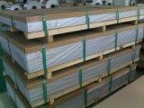 Strato di alluminio usato per i piatti di derivazione UV & termici di fabbricazione del Ccp