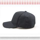 設計されているの2016new網の綿の野球帽