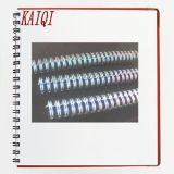 Двойной провод петли для спиральн тетради