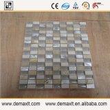 Mosaico de cristal para el azulejo de la pared
