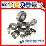 A&F All types of bearing single row deep groove ball bearing 6000/6100/6200/6300/6400 series