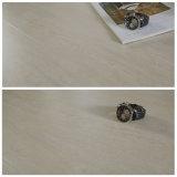 prova Uniclic dell'acqua della quercia bianca di 8mm e pavimento laminato del Ce AC3 HDF