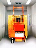 Goederenlift / Cargo Lift / Goods Lift (T5)