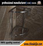 Tapkraan de Van uitstekende kwaliteit van het Bassin van het Roestvrij staal van de luxe
