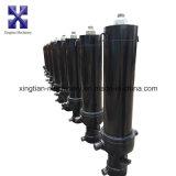 Steering hidráulico Cylinder para Tratora