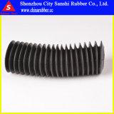Caricamenti del sistema di gomma personalizzati della prova della polvere dalla fabbrica della Cina