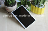 Nieuwste Dual Core 3G Tablet PC 7 inch Android