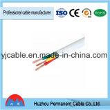185mm2 câble en caoutchouc souple en général H07RN-F Câble rond H05RNH2-F H05RR câble en caoutchouc de silicone 4 coeurs Epr