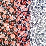 ثلاثينات خاصّ بالأزهار طباعة [رون فبريك] لأنّ نساء لباس