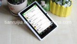 Os mais recentes Android de 7 polegadas Dual Core 3G Tablet PC