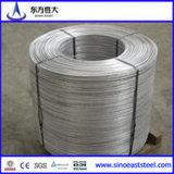 Vergella dell'alluminio 5052