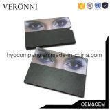 9 Color Shang Shadow Paleta de sombra de cor Wei Ni Xiao Série Xiong Maquiagem Sombra de olhos