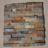 Prix de l'usine Slate Cultural Stone with High Quality