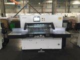 Резец /Paper автомата для резки бумаги управлением программы/гильотина (92E)