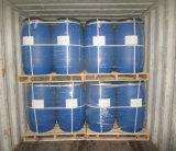 ナトリウムのLaurylエーテルの硫酸塩 (SLES)70%