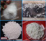 N 21% S 24% 백색 과립 질소 비료 염화 황산염