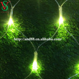 1.5*1.5m LED Christmas Net Light mit Cer und RoHS