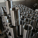 Doublure de cylindre de pièces de moteur utilisée pour le benz Om616/617 de Mercedes