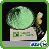 Prezzo di fabbrica NPK 10-20-10 Fertilzer solubile in acqua