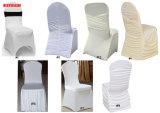 [سبندإكس] كرسي تثبيت تغطية