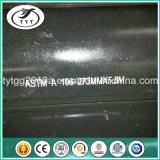 油をさされるERWの鋼鉄管塗られたQ195-Q345
