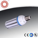 높은 루멘은 CFL 12-150W LED 옥수수 전구를 대체한다