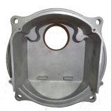 Части заливки формы низкого давления OEM алюминиевые с Ts 16949