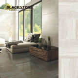 Floor 600X600 (11685)를 위한 새로운 Model Glazed Porcelain Polished Tile