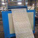 Inline-Zerkleinerungsmaschine für Plastikcup Thermoforming Maschine/Zerkleinerungsmaschine für Plastikblatt/Plastikzerkleinerungsmaschine/Zerkleinerungsmaschine-Gruppe mit Thermoforming Maschine
