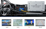 Navigatie Video Interface voor Honda Odyssey, 1080P, DVR, GPS Touch