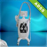 De Machine van Cryo Lipolisys van de Machine van het Vermageringsdieet van het lichaam