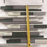 Новая плитка стены мозаики типа с плитками мозаики нержавеющей стали