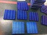 17. % di risparmio di temi una poli pila solare del grado 4bb