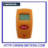 HT-200 цифровой мини ИК термометр