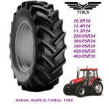 Pneumatico radiale agricolo 340/85r24 (280/85R24 320/85R24) del trattore