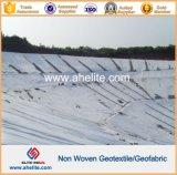 PVC Geomembranes LDPE LLDPE HDPE Geotextiles PP любимчика (список продукта)