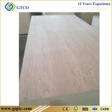 Falte-Holz-Blätter des Möbel-Grad-18mm