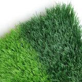 Профессиональные Открытый футбол Играть Поддельные трава