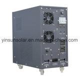 48V 4000Wの太陽のための純粋な正弦波力の太陽インバーター