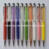 Crystal stylet, écran tactile stylo (LT-C413)