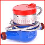 RS485 Fernmessgerät für Jet Water