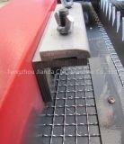중국 1325년 플라스마 절단기 금속 CNC 플라스마 절단기
