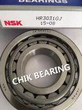Kegelzapfen-Rollenlager-Fabrik der Kegelzapfen-Rollenlager-32014/Industrial von China
