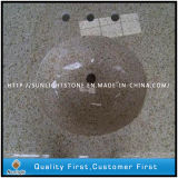 G682 jaune comptoirs en granit, Vanitytops, Salle de bains Tops, , cuisine Tops