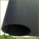Crossfit Gimnasio Rubber Flooring
