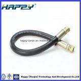 En 853 2st/2sn High Pressure Steel Wire Braided Hose